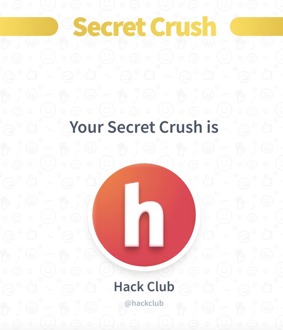 https://cloud-nvyd6jwy5-hack-club-bot.vercel.app/0screen_shot_2021-04-07_at_11.23.37_pm.png